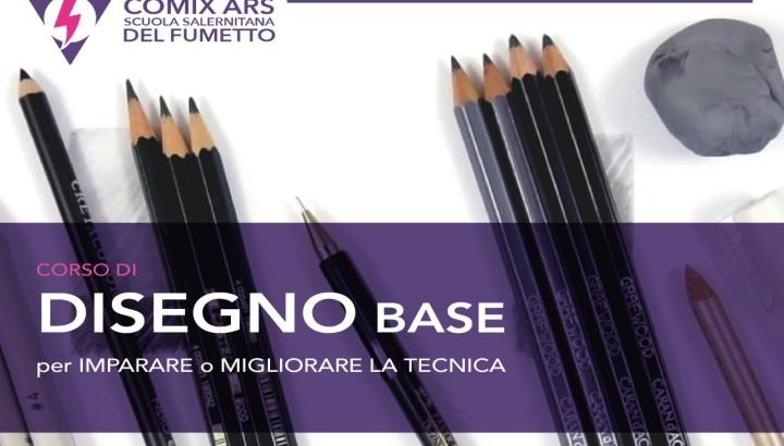thumbnail_Corso Base-01