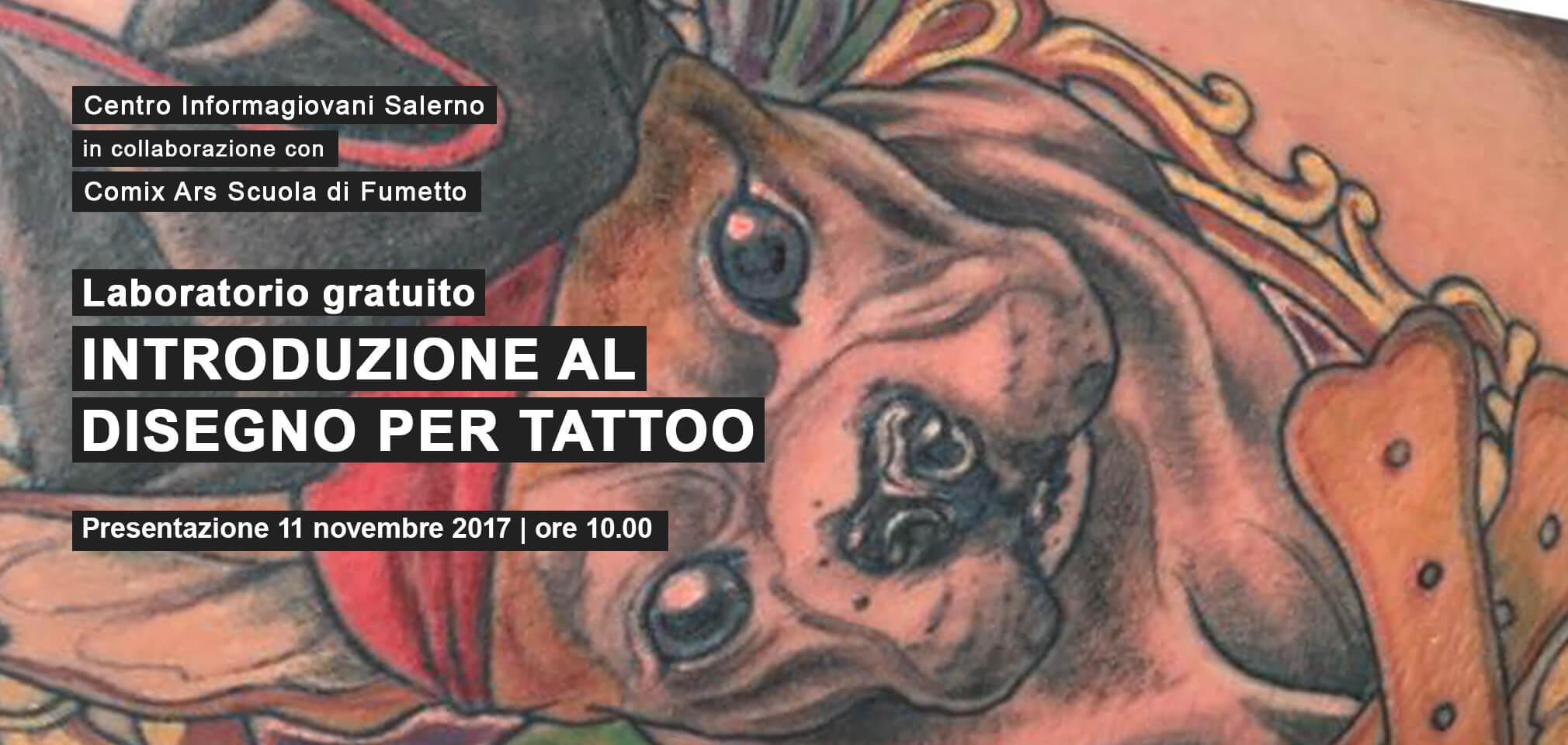 Informagiovanilaboratorio_tattoo